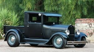 autos clasicos 7