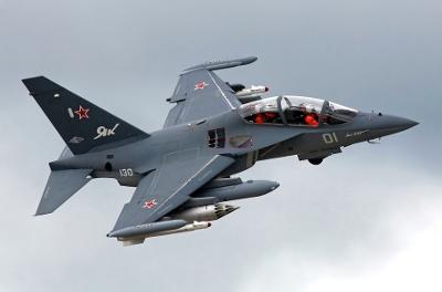 aviones guerra 1