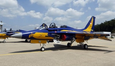 aviones guerra 2