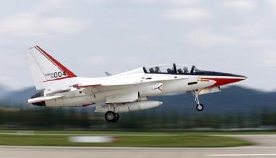aviones guerra 4