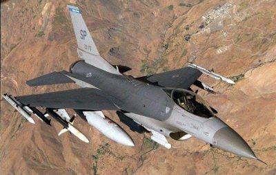 aviones guerra 6