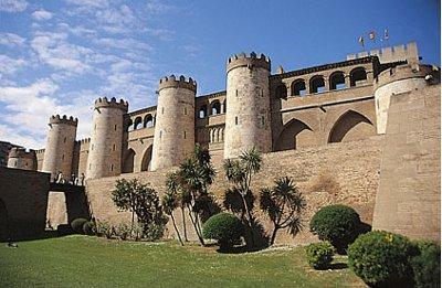 castillos 3