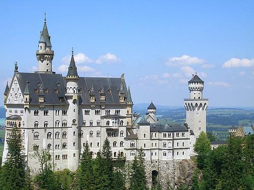 castillos 5