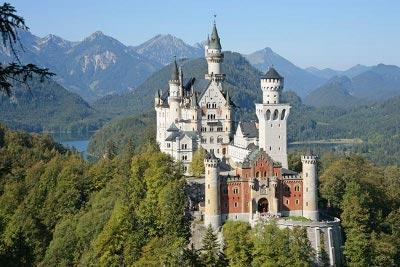 castillos 6