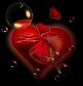 corazones455