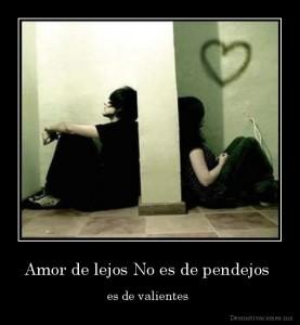 desmotivaciones.mx_Amor-de-lejos-No-es-de-pendejos-es-de-valientes-_135120362473