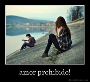 desmotivaciones.mx_amor-prohibido-_134204864198