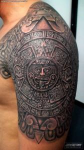 Tatuajes que te encantaran