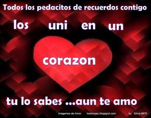corazones-con-frases-de-amor