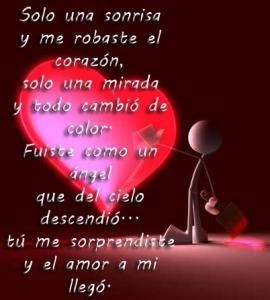 corazones-con-frases-de-amor4