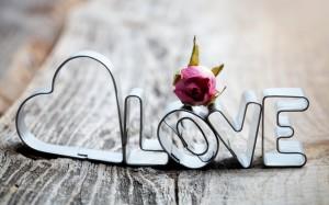 imágenes de amar a alguien de corazón