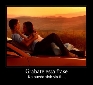 27578_grabate_esta_frase-e1370471540556