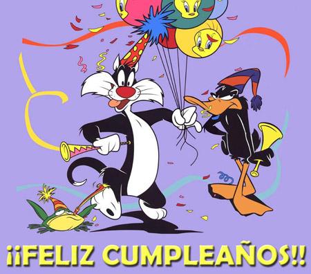 Felicidades de cumpleaños a un doctor