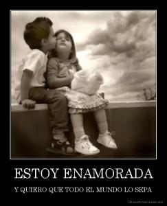 ESTOY-ENAMORADA-Y-QUIERO-QUE-TODO-EL-MUNDO-LO-SEPA