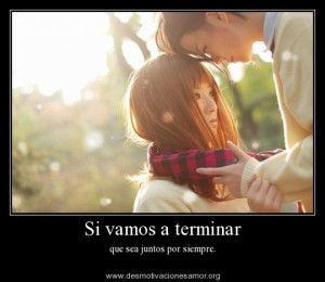 amor-facebook