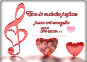 corazones-bonitas-romanticas-para-amor