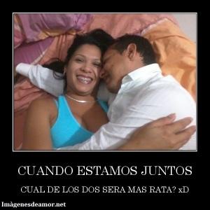 desmotivaciones.mx_CUANDO-ESTAMOS-JUNTOS-CUAL-DE-LOS-DOS-SERA-MAS-RATA-xD_133961503094