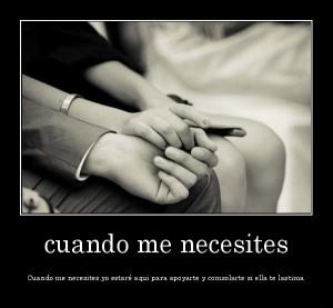 desmotivaciones.mx_cuando-me-necesites-Cuando-me-necesitesyo-estar-aqui-para-apoyarte-y-comsolarte-si-ella-te-lastima_133168641863