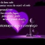 imagenes-postales-amor-amigos-facebook-tarjetas-4-150x150