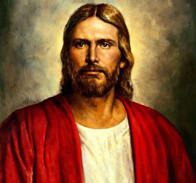 jesucristo de nazareth