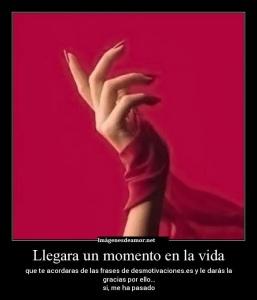 mujer_manos_sensuales