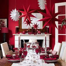 decoracion navideña interiores