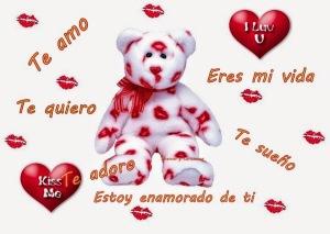 oso_con-palabras-de-amor