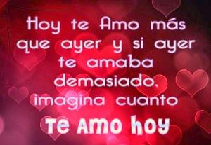 palabras-de-amor-para-decir-te-amo-amor