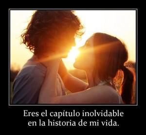 recuerdos-de-amor-e1384319073744