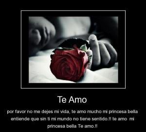 te-amo-mucho