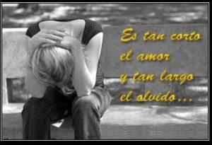 0a93c__Es+tan+corto+el+amor+y+tan+largo+el+olvido-e1362189328443