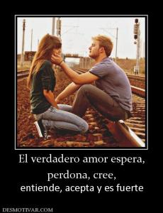 103397_el-verdadero-amor-espera-perdona-cree