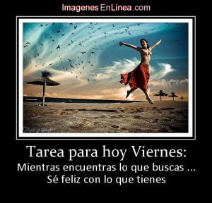 18148_tarea-para-hoy-viernes__th