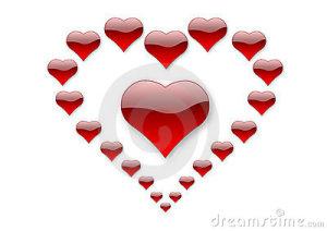 21-corazones-de-amor-11118850