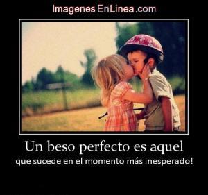 3355_un-beso-perfecto-es-aquel