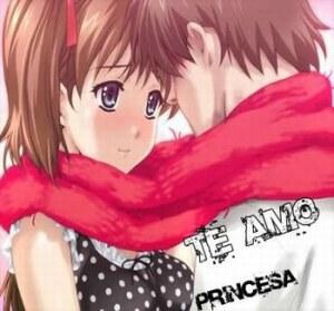 451427_258465289_949951te-amo-princesa_H165057_L