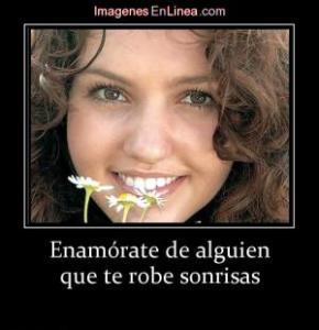 7781_enamorate-de-alguien-que-te-robe-sonrisas__th