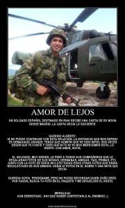 Cartas-de-Amor-para-mi-Esposo-Militar-3