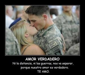Cartas-de-Amor-para-mi-Esposo-Militar-4