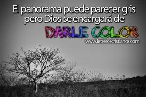 Dios-se-encargara-de-darle-color