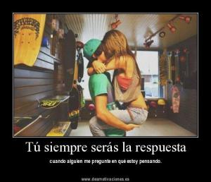 Frases_De_Amor_Tu_Siempre_Ser_s_La_Respuesta