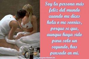 Frases_de_amor_con_imagenes_soy_feliz