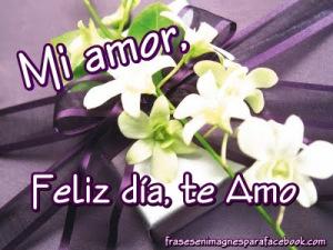 Frases_en_Im_genes_para_facebook_Dia_del_amor_y_la_amistad_1