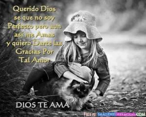 Querido_dios