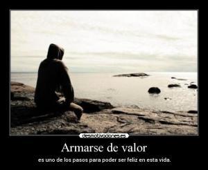 alone7_2