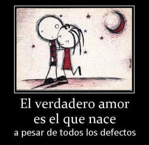 amores-verdaderos