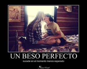 beso-perfecto