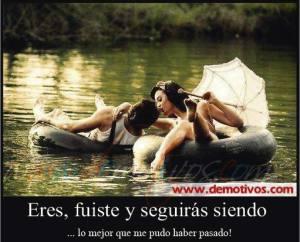 contigo_demotivos_com