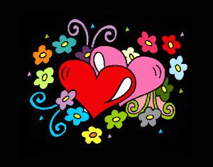 corazones-y-flores-fiestas-san-valentin-pintado-por-manu21-9733931