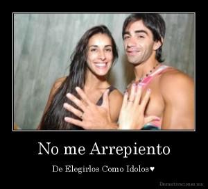 desmotivaciones.mx_No-me-Arrepiento-De-Elegirlos-Como-Idolos_133798902081